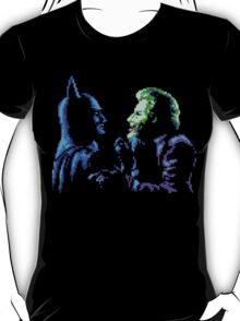 8BitBat T-Shirt