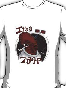 Straight Up TRAPT T-Shirt