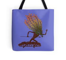 From the Wild Wood Tote Bag