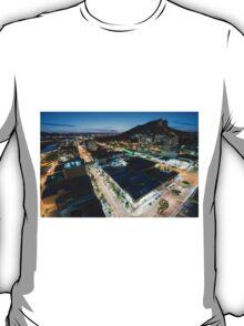 Townsville Sunset T-Shirt