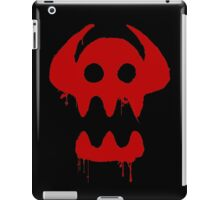 The Courage of Berk iPad Case/Skin