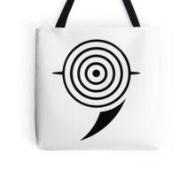 【11500+ views】NARUTO: Obito of Six Paths Tote Bag