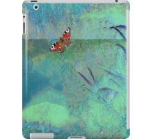 The Pond'... iPad Case/Skin