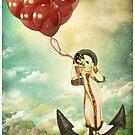 Anchored by Margaret Orr