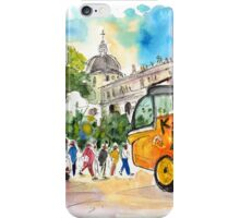 Catania 02 iPhone Case/Skin