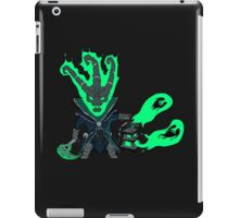 Thresh - League of Legends iPad Case/Skin