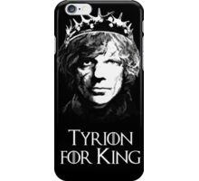 Tyrion ( GoT ) iPhone Case/Skin