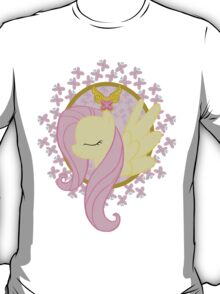 The Kindness of Equestria  T-Shirt