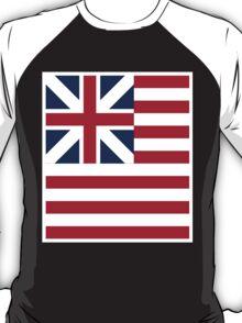 GRAND UNION FLAG T-Shirt