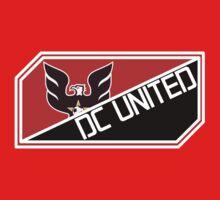 DC United by TriStar