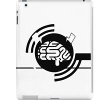 DRAMAtical Murder logo iPad Case/Skin