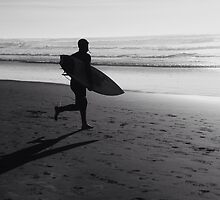 Surfers No. 38 by petyrc