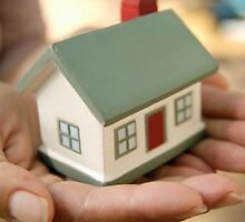Apply for Axis Bank Home Loan by reemasen25