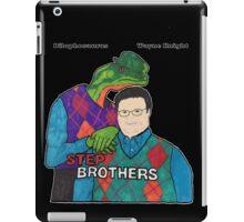 waynasaurus Rex iPad Case/Skin