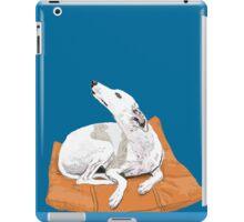 St Kilda East Is That Way iPad Case/Skin