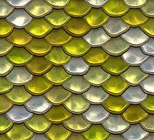 pattern money by alexandr-az