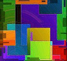 Boxes4u by CustomHDman