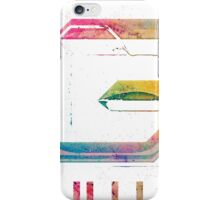 GUILD : The Hoodie iPhone Case/Skin