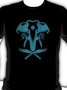 FC4 [3] T-Shirt