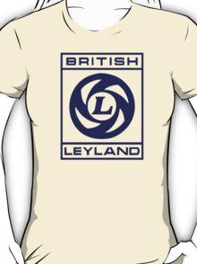 British Leyland T-Shirt