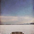 Vast Emptiness by douglaswood