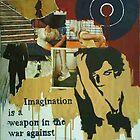imagination ...  by hi8us