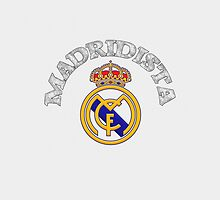 Madridista ~ [Update~Duvet Covers] by voGue