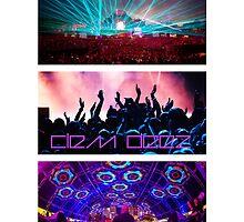 CDeez 1 by ClemDeez