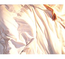 Moments of Weightlessness and Joy Photographic Print