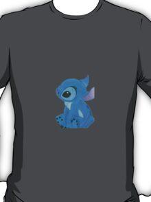 stitch  T-Shirt