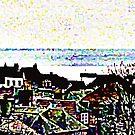 Hastings by dapperc