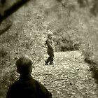 Autumn 2007 by Steven Zan