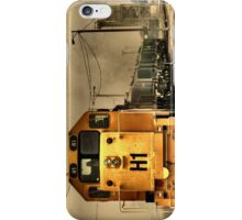 Heaven One iPhone Case/Skin