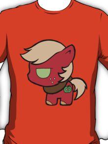 Weeny My Little Pony- Big Mac T-Shirt