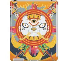 All That Ever Was iPad Case/Skin