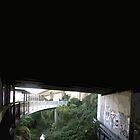 underbridge by Yuval Fogelson