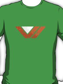 Destiny Vanguard Logo T-Shirt