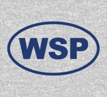 WSP by Music
