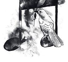Music Painter by tobiasfonseca