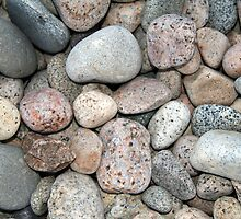 stones by SperingPhotography