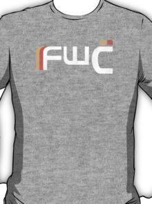 Future War Cult T-Shirt