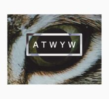 ATWYW - I can't seem to find... by clothingbrand