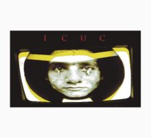 I C U C by Juilee  Pryor