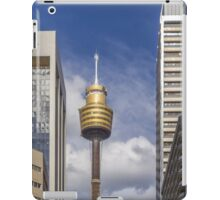 Sydney Tower iPad Case/Skin