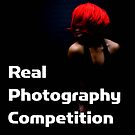 RedBubble Real Photography Competition by The RedBubble Real Photography Comp