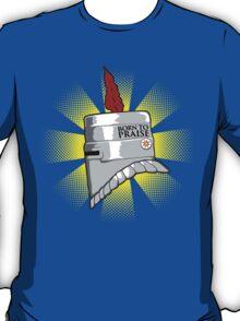 Born to Praise T-Shirt