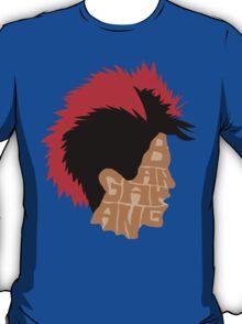 RU-FI-O! RU-FI-O! RU-FI-O! T-Shirt