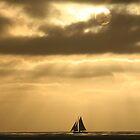 black sun by decnat