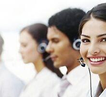 Payroll Outsourcing Companies Mumbai by remunance