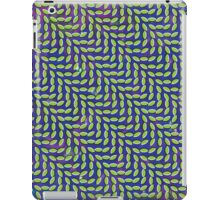 Animal Collective - Merriweather Post Pavilion (155MP Cover) iPad Case/Skin